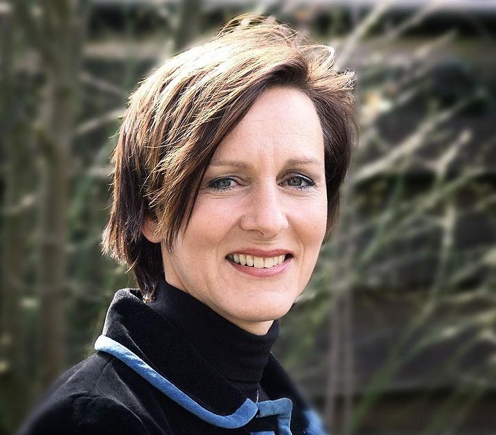 Marianne Joostink (2)